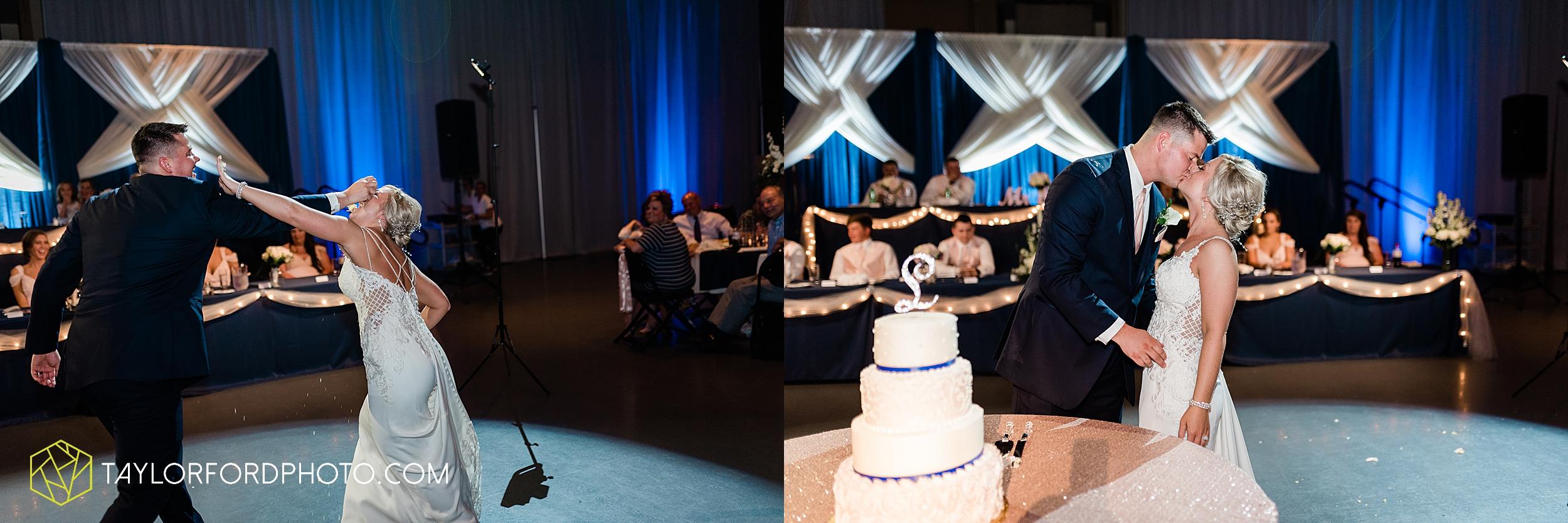 carly-trent-lima-elida-ohio-wedding-the-met-civic-center-reception-immanuel-united-methodist-church-photography-taylor-ford-hirschy-photographer_3377.jpg