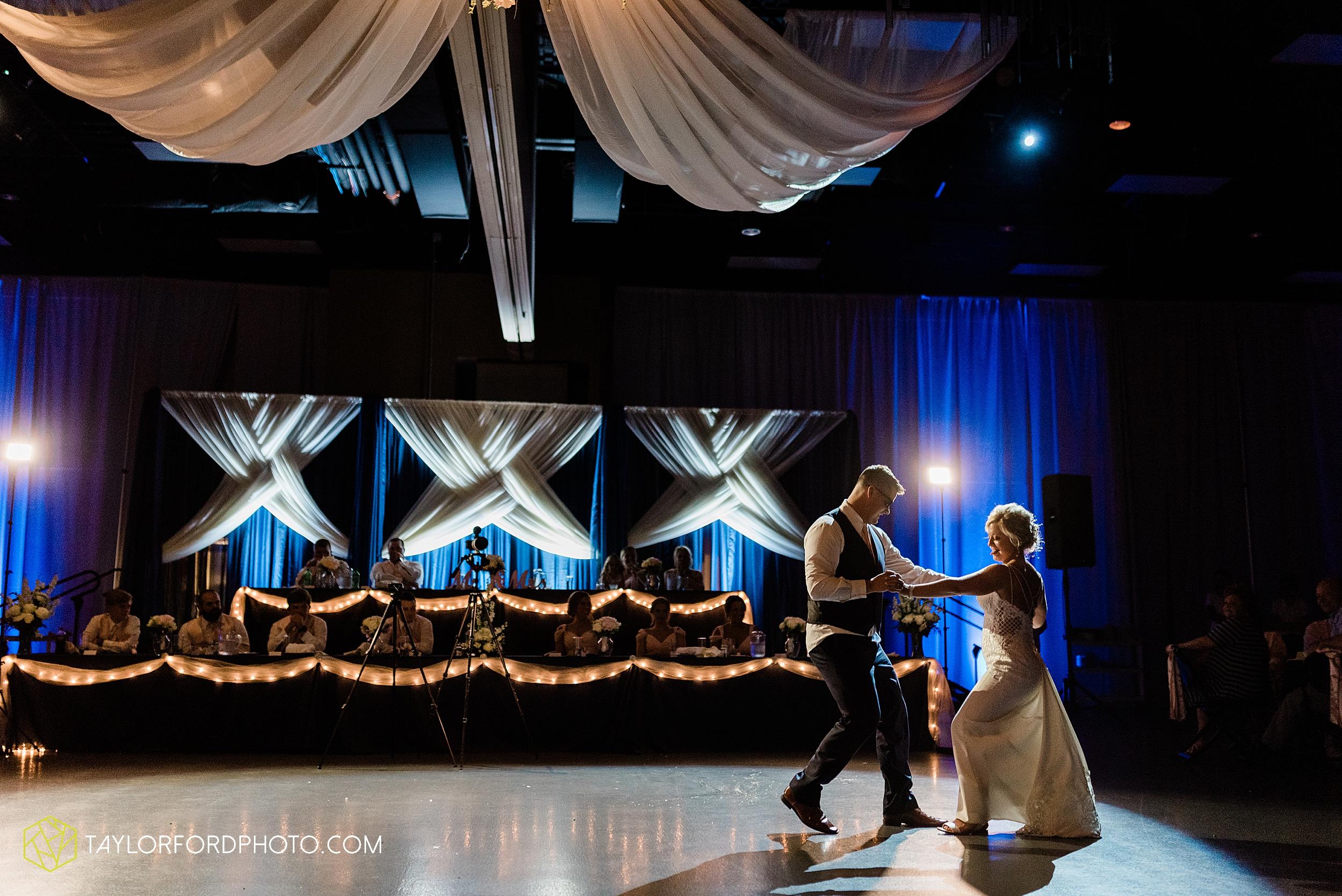 carly-trent-lima-elida-ohio-wedding-the-met-civic-center-reception-immanuel-united-methodist-church-photography-taylor-ford-hirschy-photographer_3380.jpg