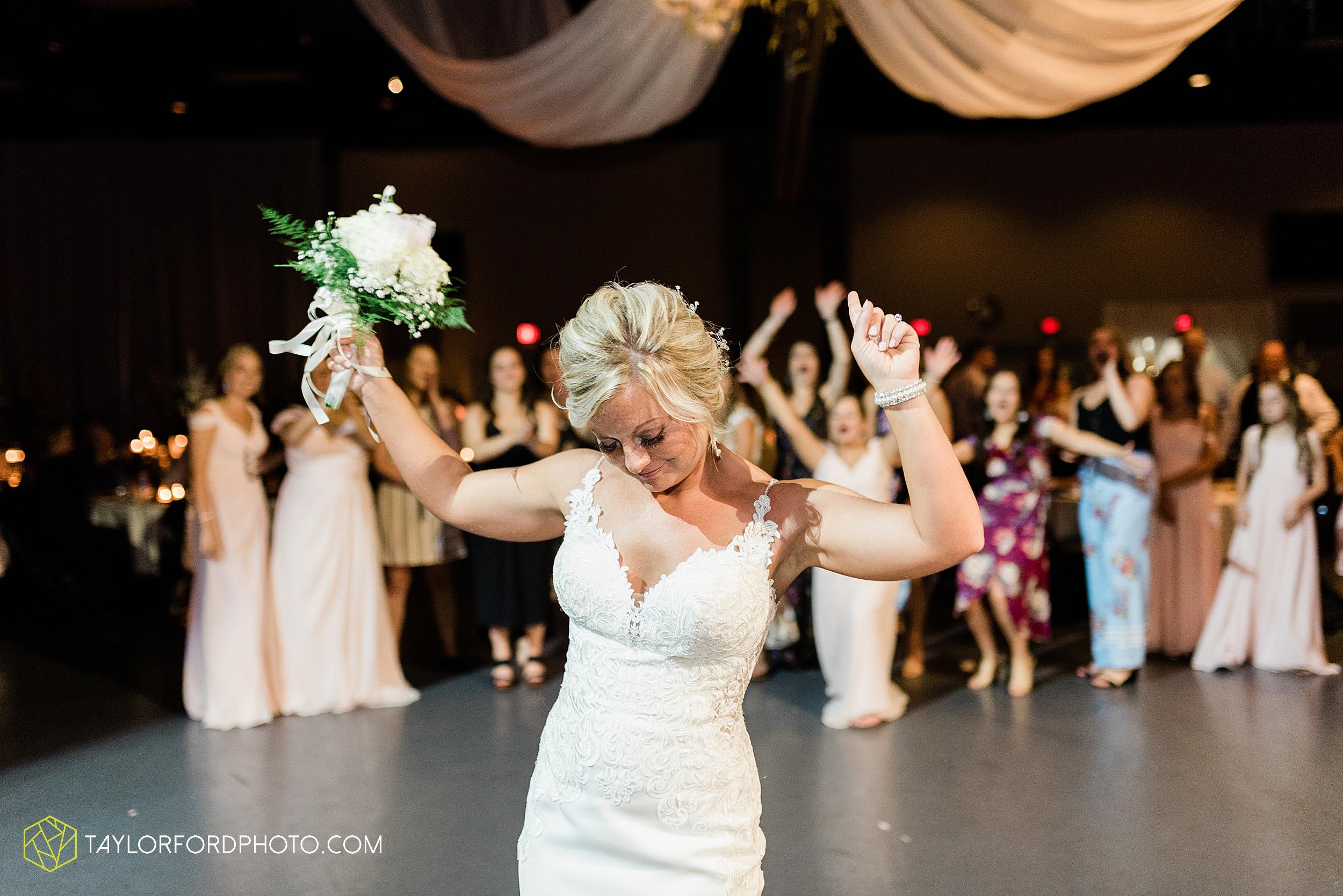 carly-trent-lima-elida-ohio-wedding-the-met-civic-center-reception-immanuel-united-methodist-church-photography-taylor-ford-hirschy-photographer_3397.jpg