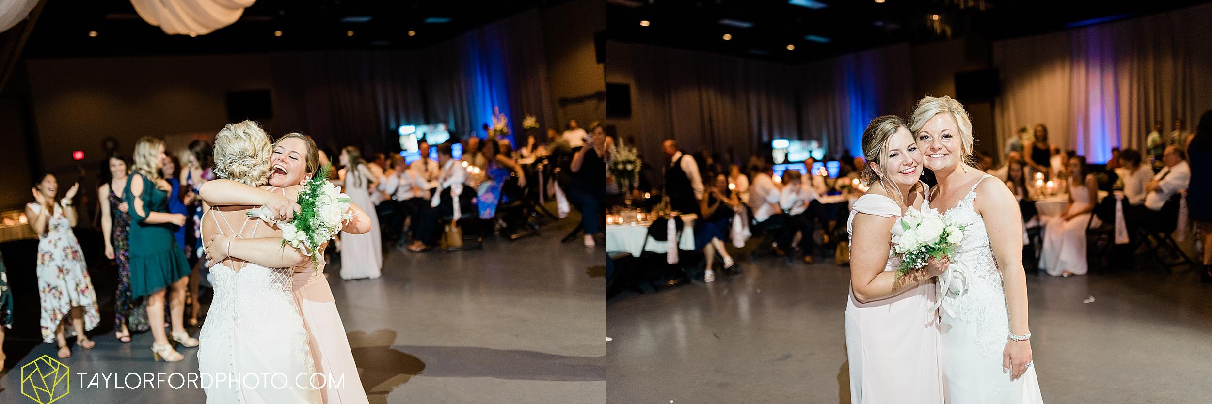 carly-trent-lima-elida-ohio-wedding-the-met-civic-center-reception-immanuel-united-methodist-church-photography-taylor-ford-hirschy-photographer_3399.jpg