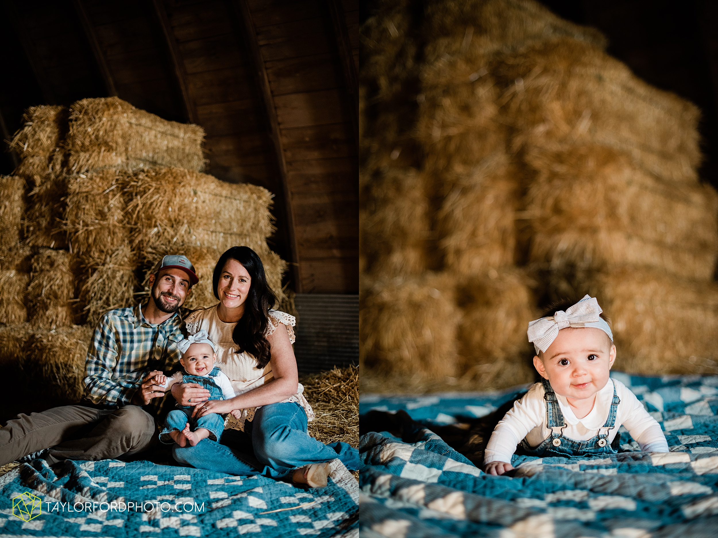 austin-texas-newborn-family-at-home-farm-hiestand-woods-van-wert-county-ohio-farm-family-photography-taylor-ford-hirschy-photographer_3489.jpg