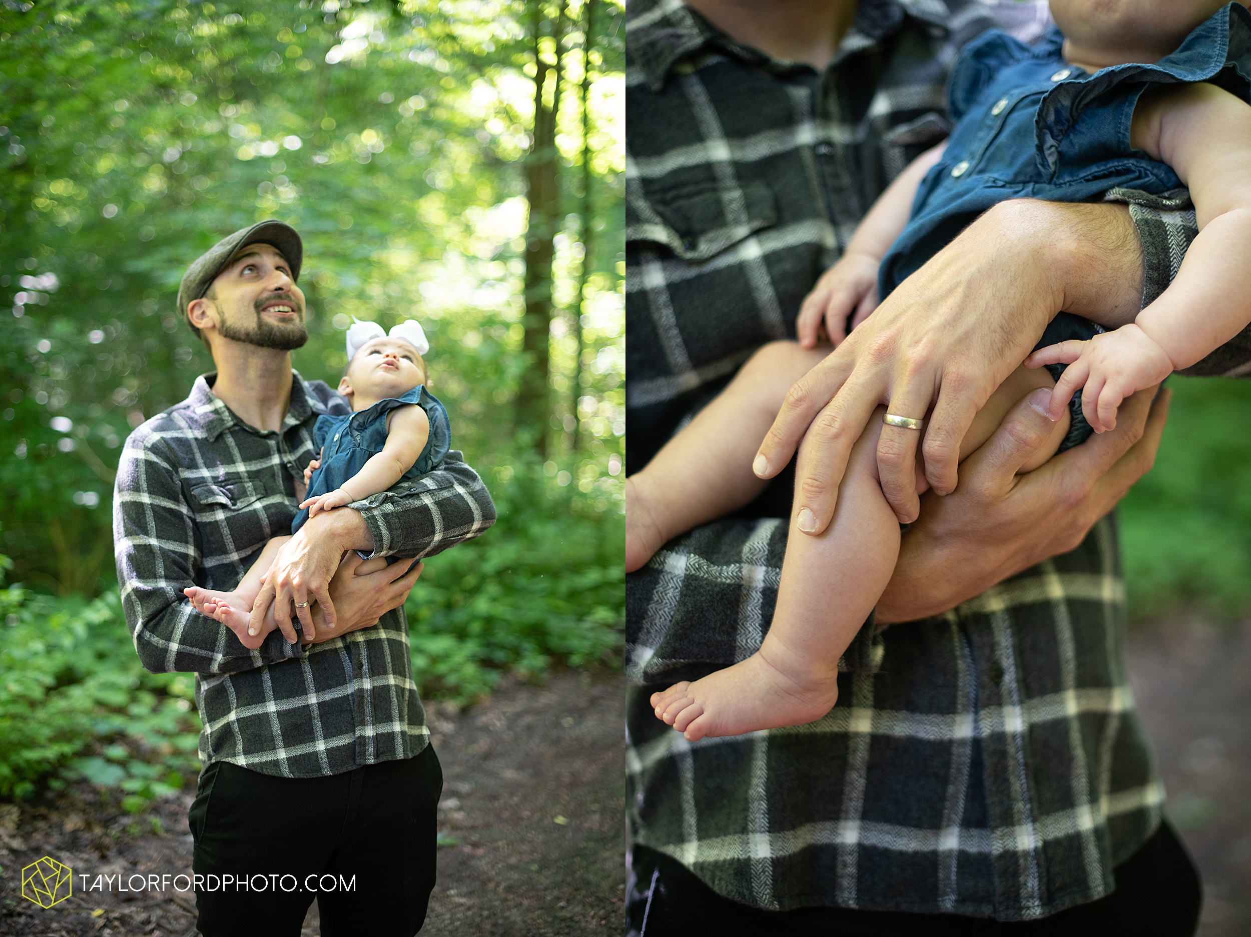austin-texas-newborn-family-at-home-farm-hiestand-woods-van-wert-county-ohio-farm-family-photography-taylor-ford-hirschy-photographer_3497.jpg
