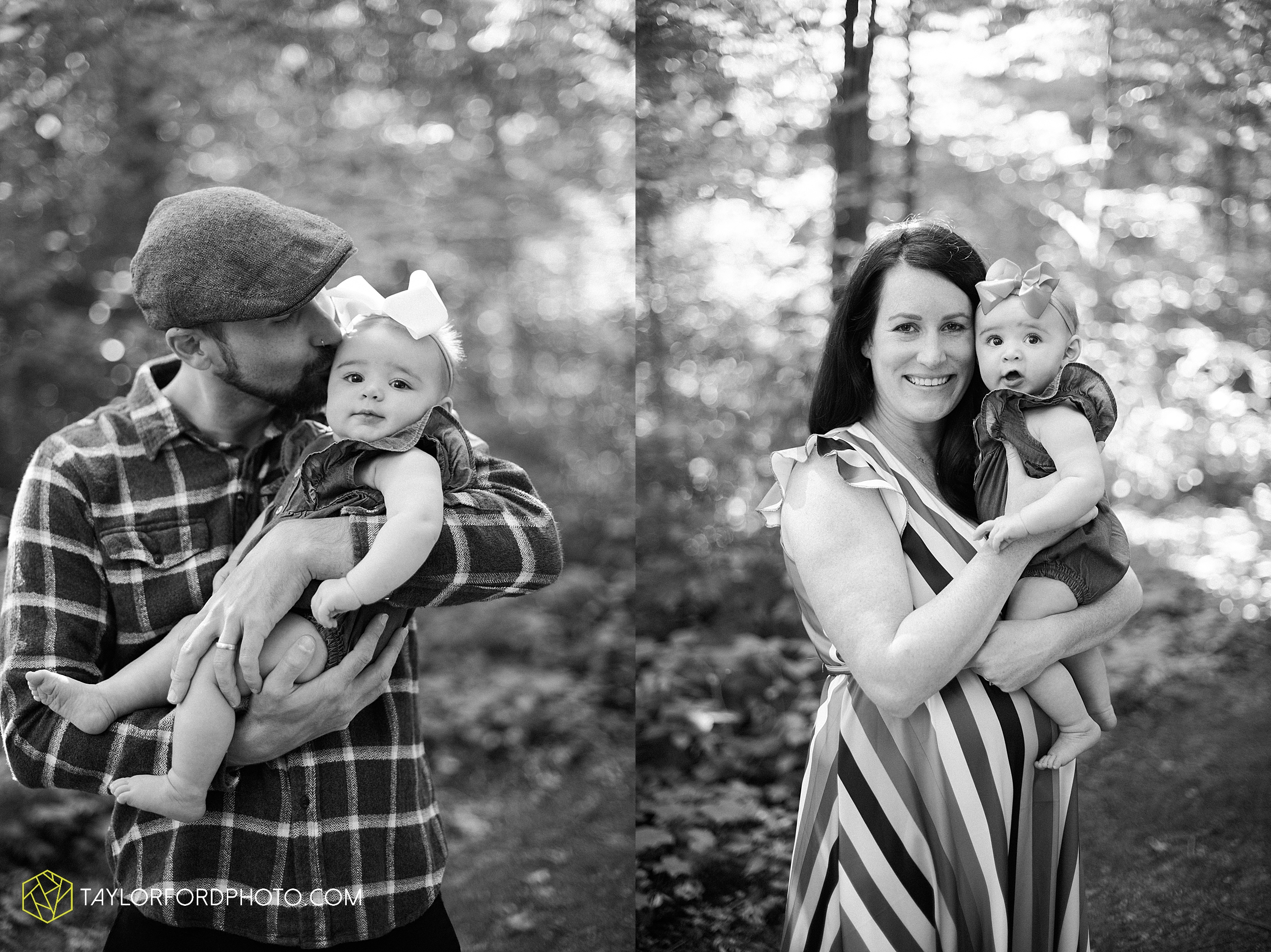 austin-texas-newborn-family-at-home-farm-hiestand-woods-van-wert-county-ohio-farm-family-photography-taylor-ford-hirschy-photographer_3498.jpg
