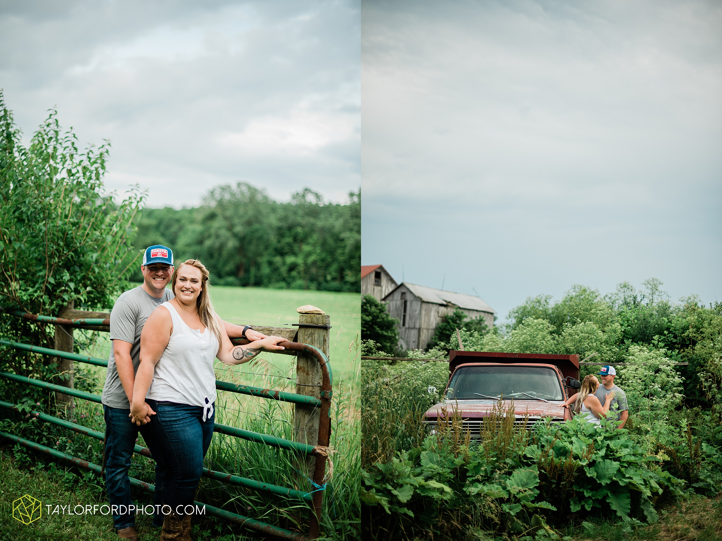 bellefontaine-ohio-engagement-farm-hills-law-enforcement-officer-photography-taylor-ford-hirschy-photographer_3517.jpg