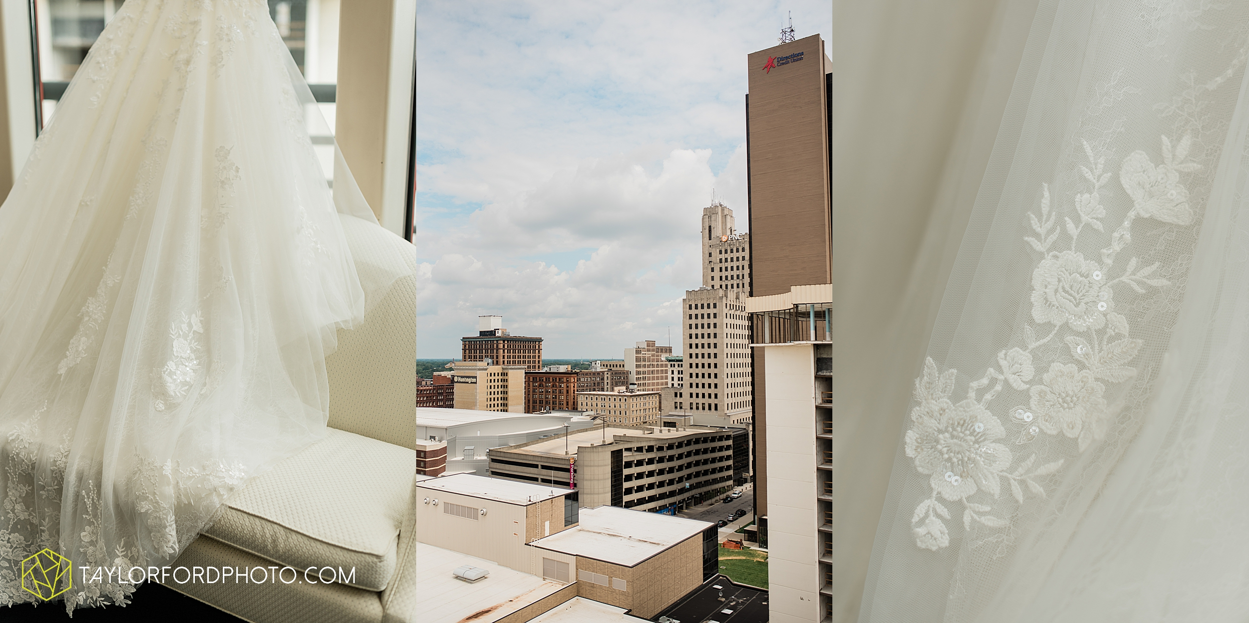 toledo-ohio-wedding-the-park-inn-by-radisson-hotel-art-museum-summit-event-center-photography-taylor-ford-hirschy-photographer_3667.jpg