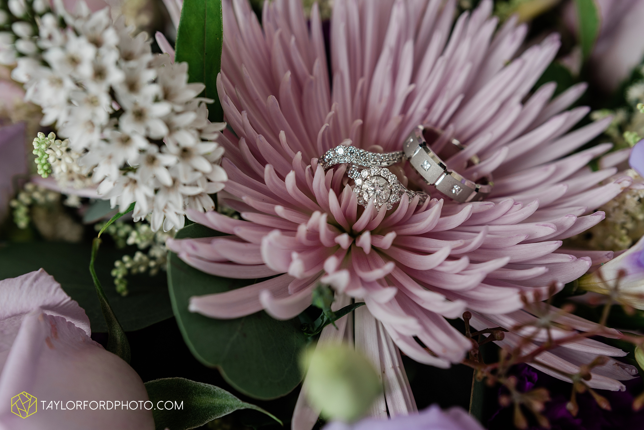 toledo-ohio-wedding-the-park-inn-by-radisson-hotel-art-museum-summit-event-center-photography-taylor-ford-hirschy-photographer_3669.jpg