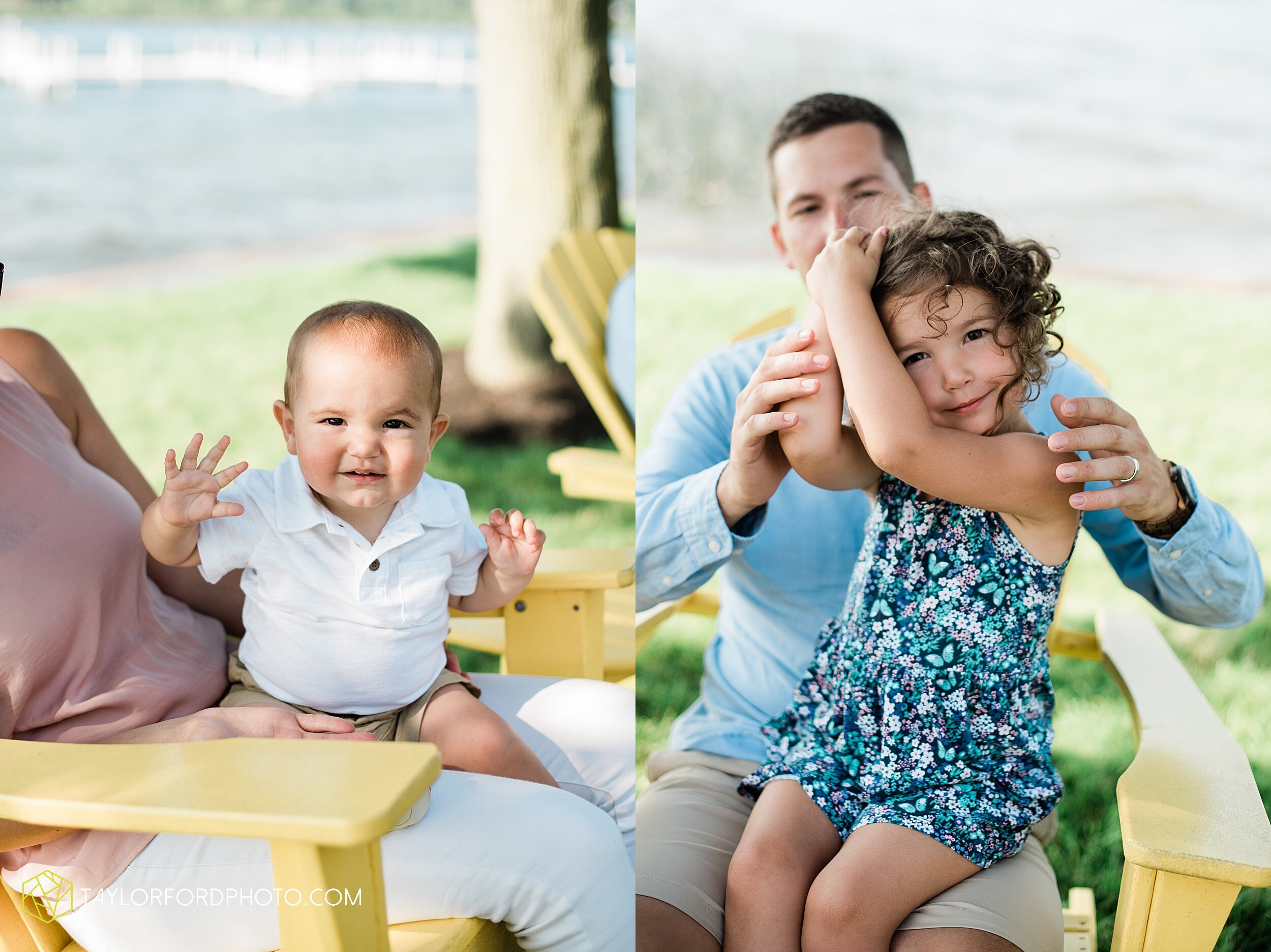 lake-wawasee-syracuse-indiana-oakwood-resort-family-mini-fourth-4th-of-july-summer-photography-taylor-ford-hirschy-photographer_3637.jpg