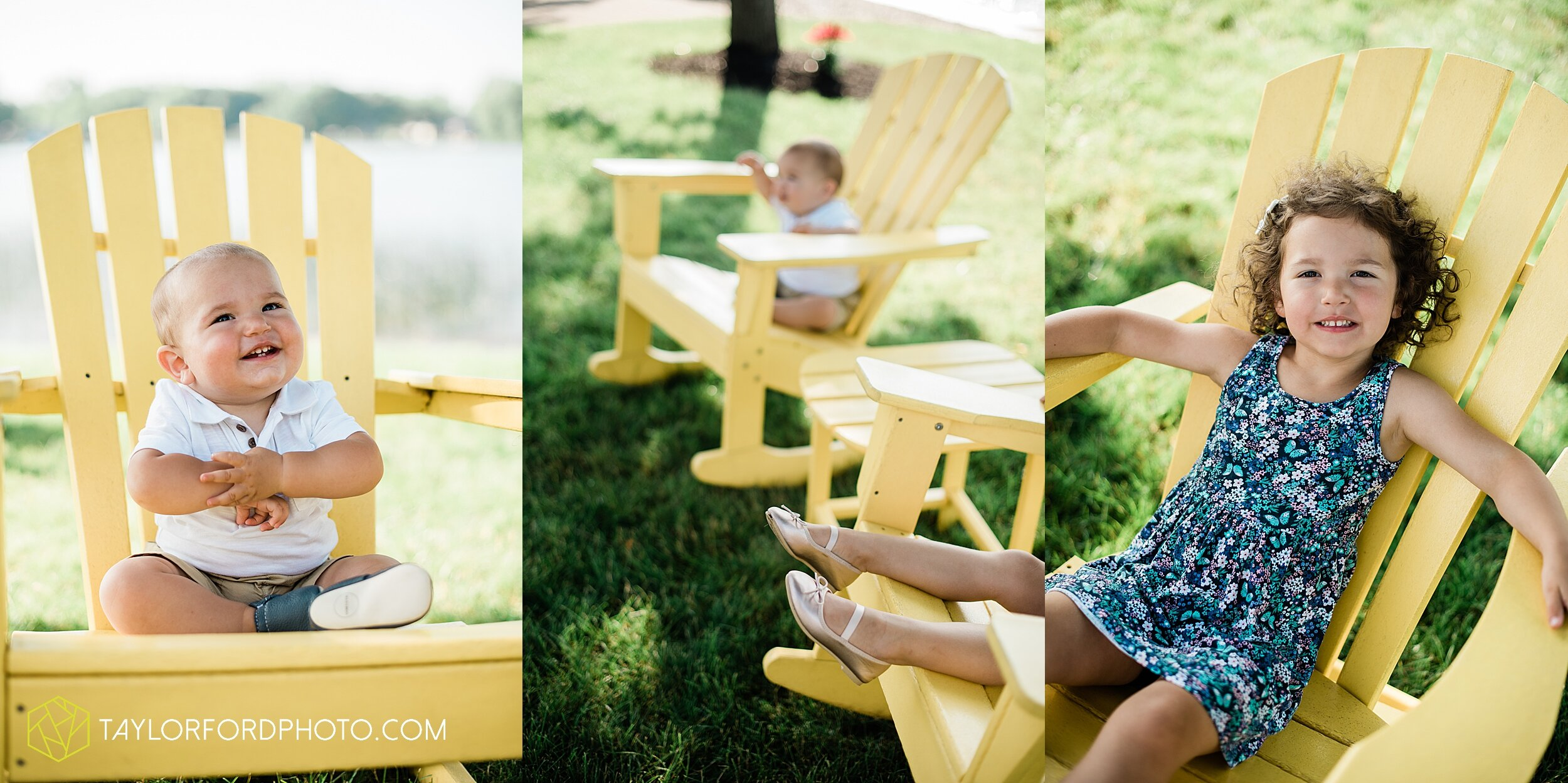 lake-wawasee-syracuse-indiana-oakwood-resort-family-mini-fourth-4th-of-july-summer-photography-taylor-ford-hirschy-photographer_3639.jpg