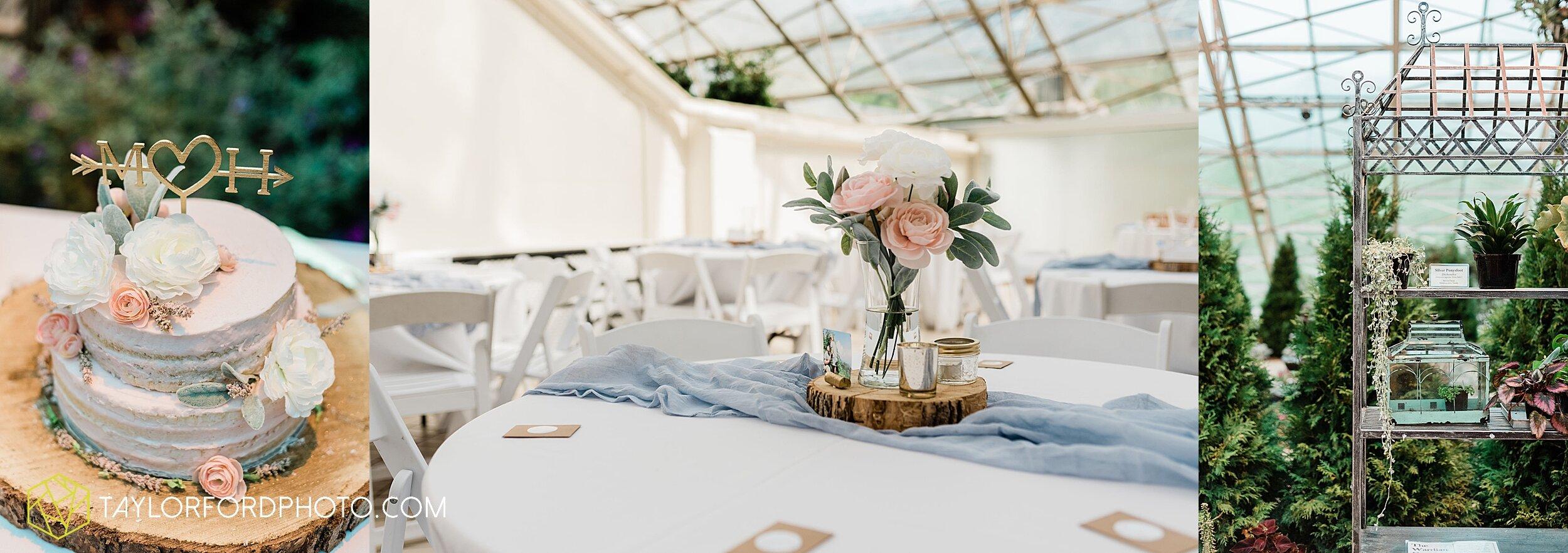 wedding venues northwest indiana