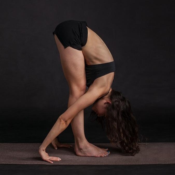 Yoga-Pose-to-Relieve-Menstrual-Cramps