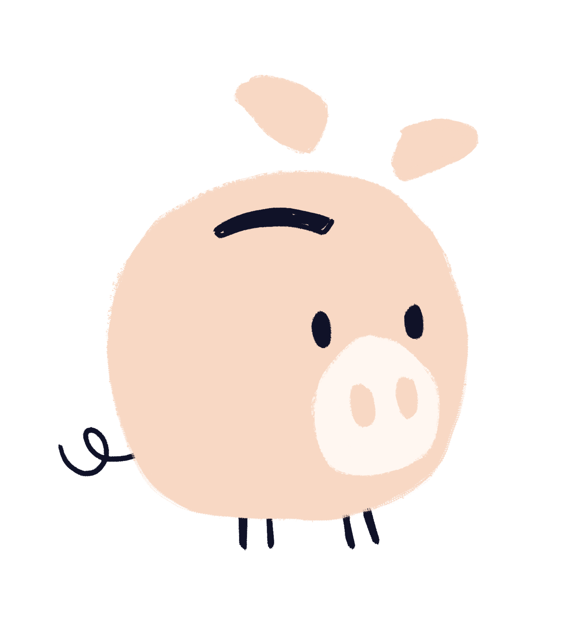 VP_Illustration_PiggyBank_v2.png