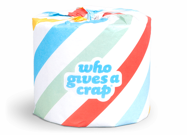 who-gives-a-crap-toilet-paper.png