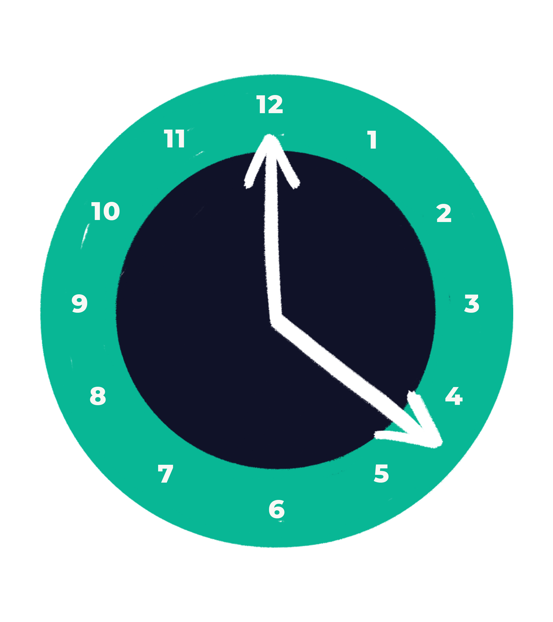 VP_Illustration_Clock.png