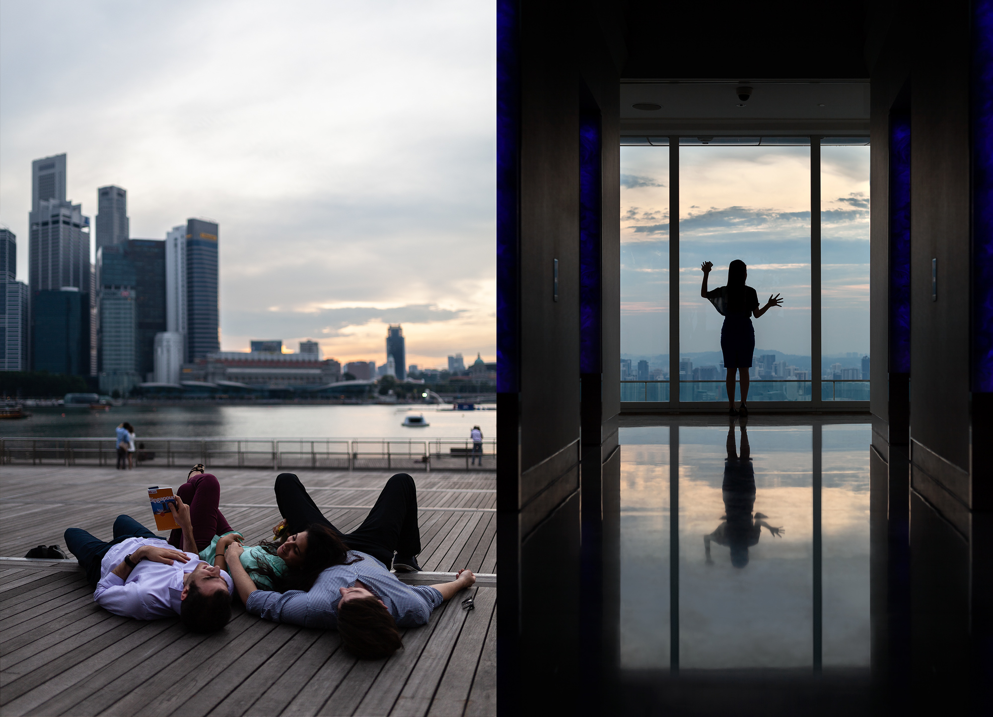 Singapore_©_Sami_Piskonen.jpg