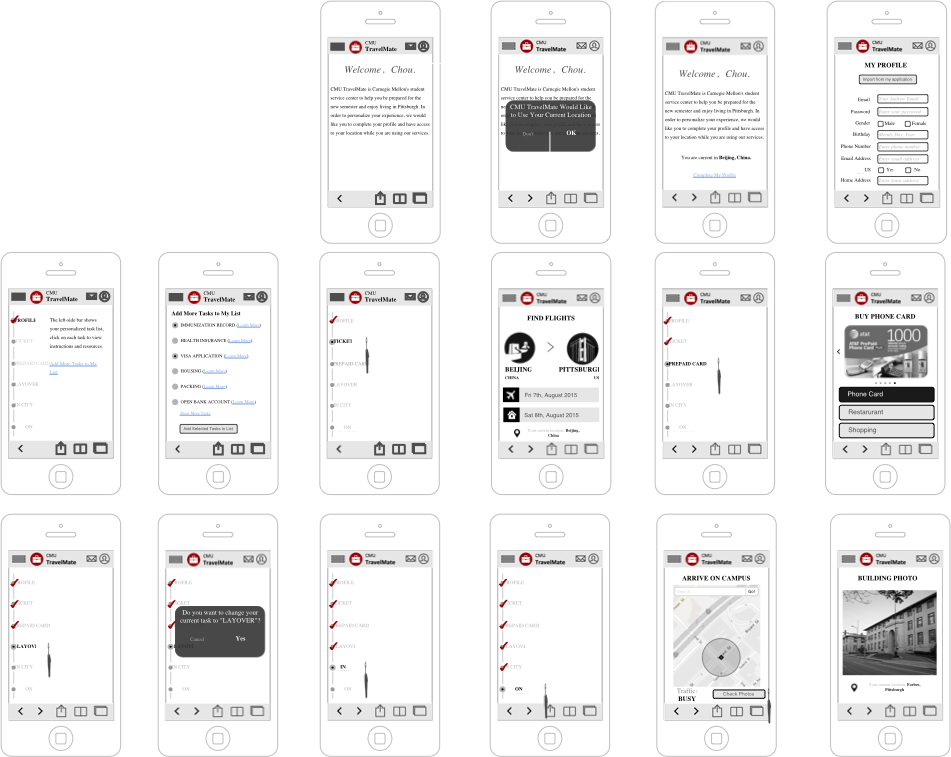 mobile-wireframe-3.png