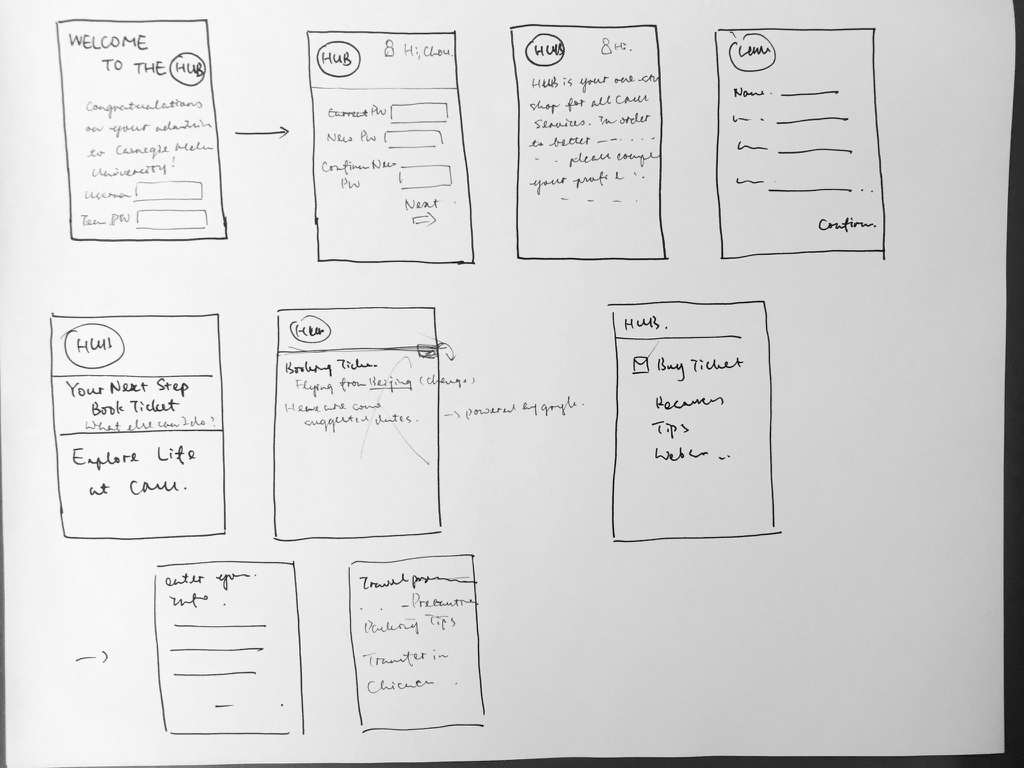 mobile-wireframe-1.png