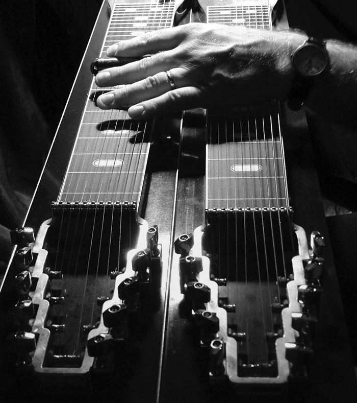 Gibson, Sonny Langeth, Dutch Mason, Blues, Guitarist, Dobro, HurraH, Campbelljohn, Halifax, Nova Scotia, Canada, Music, Guitar, Muzik Etc., Weight of the World, Andrew Herygers
