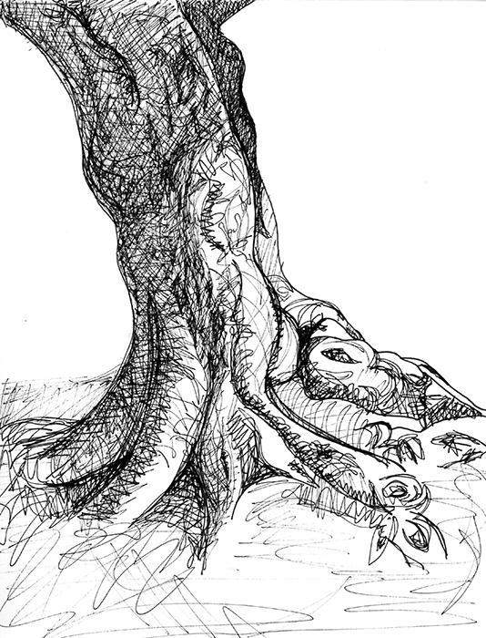 Tree_Trunk.jpg