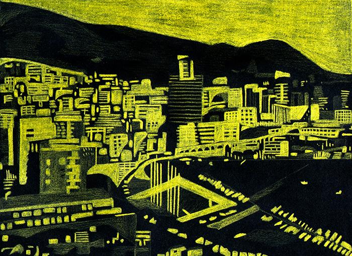 Copy of Monte Carlo