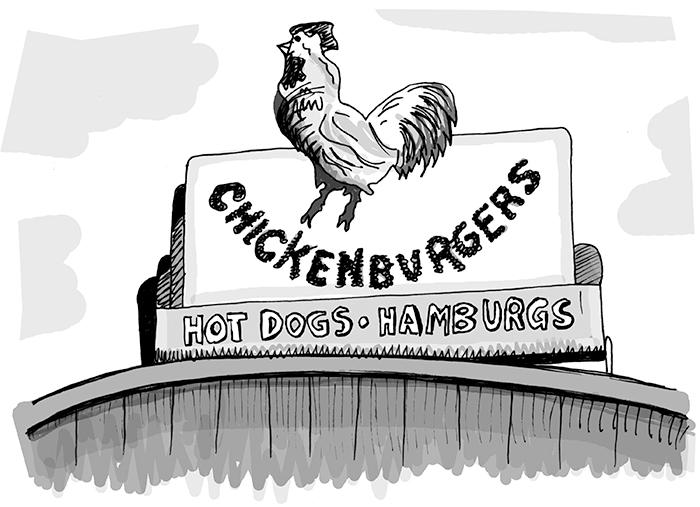 Critic_Chicken_Burger.jpg
