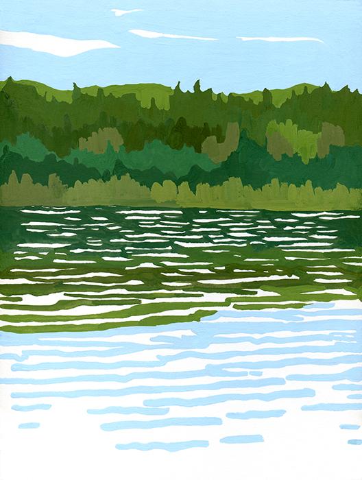 Little_River_Lake.jpg
