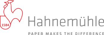 Click on logo above to visit website.