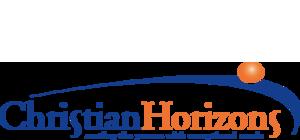 ChristianHorizons.png