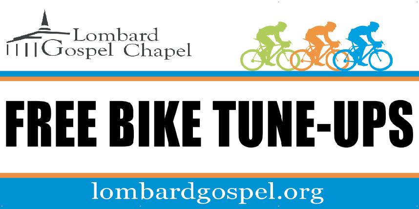 bike tune up file.png