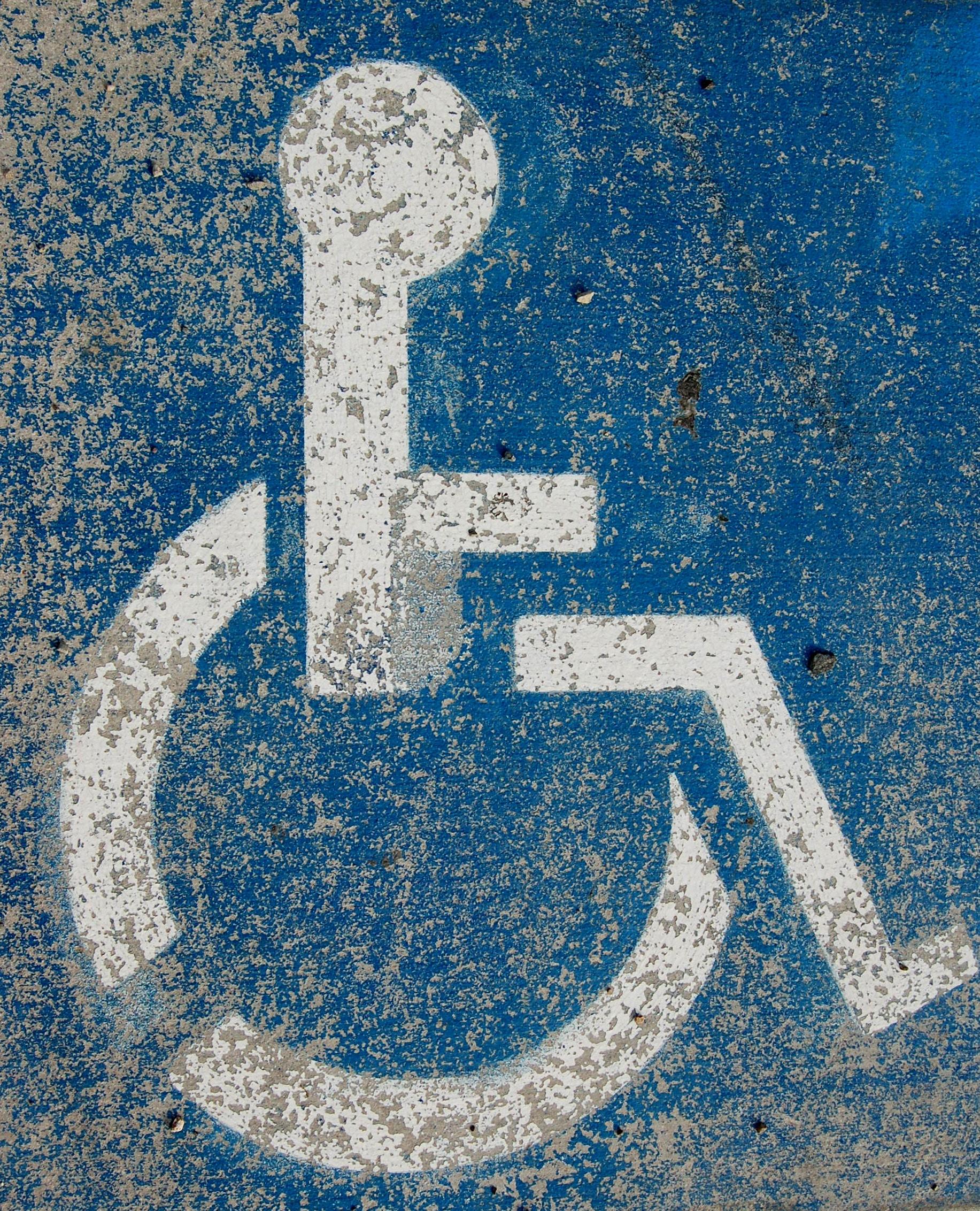 matt-artz-wheelchair-sign.jpg