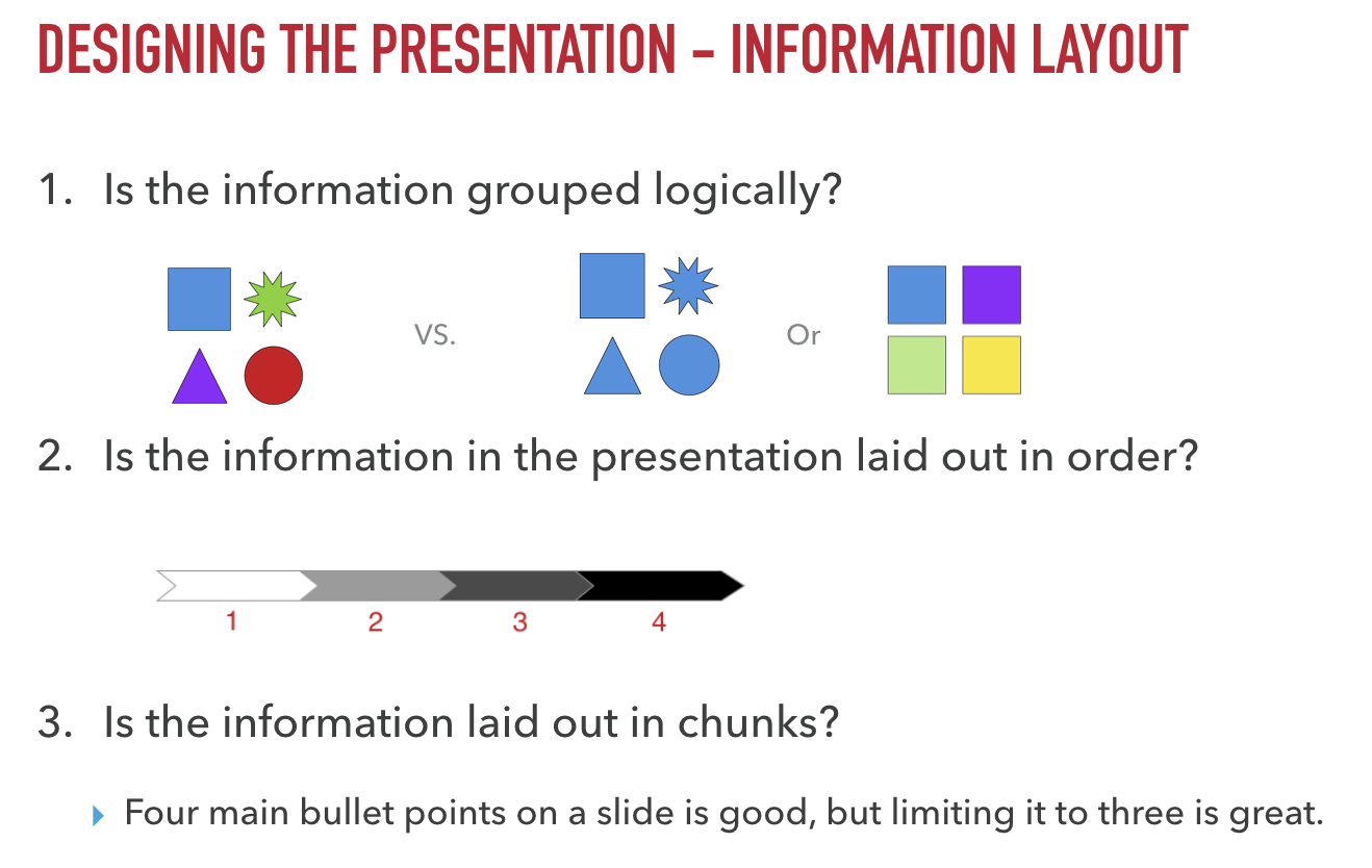 Informational Grouping.png
