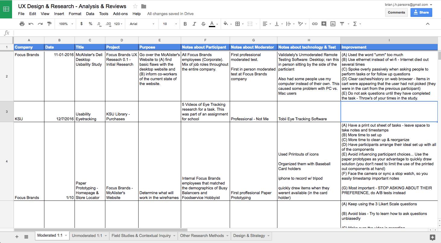 Screen Shot of Google Sheet Example.png