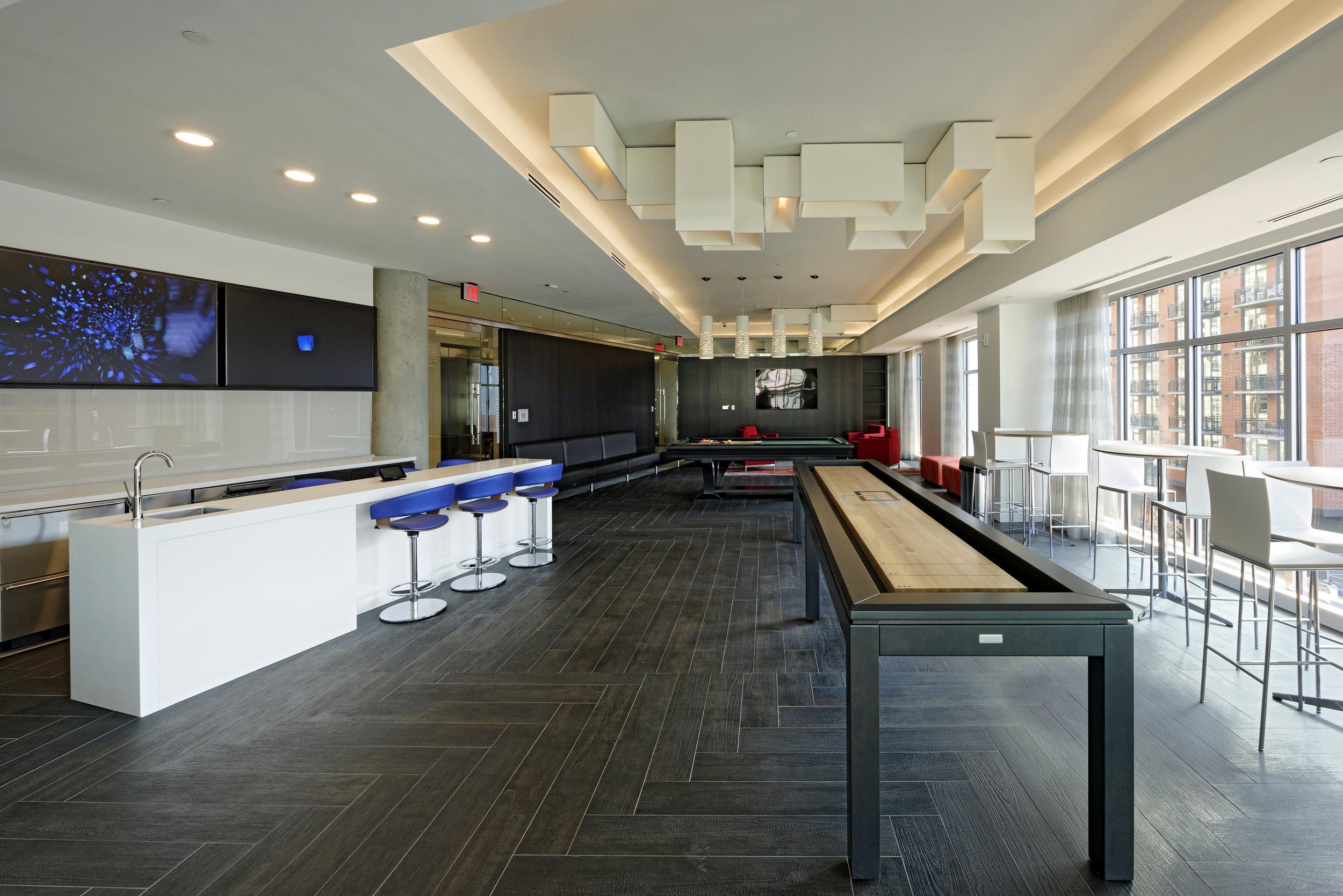 Agora club room.jpg