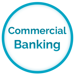 Commercial Banking.+