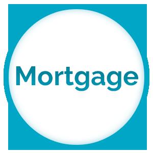 Mortgage.+