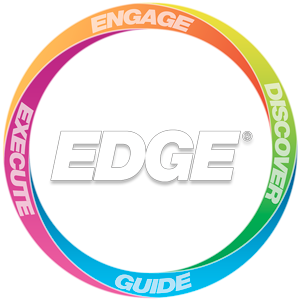 EDGE.+