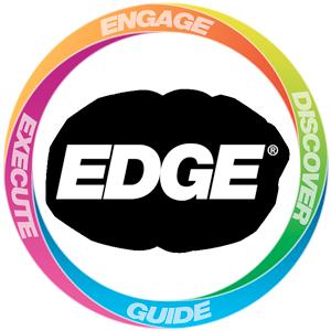 EDGE Training.+