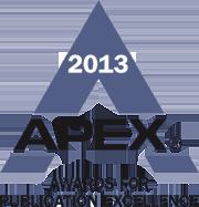 Apex-2013-winner