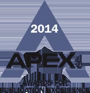 Apex-2014-winner