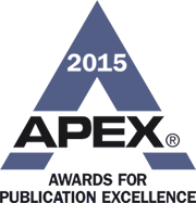 Apex-2015-winner