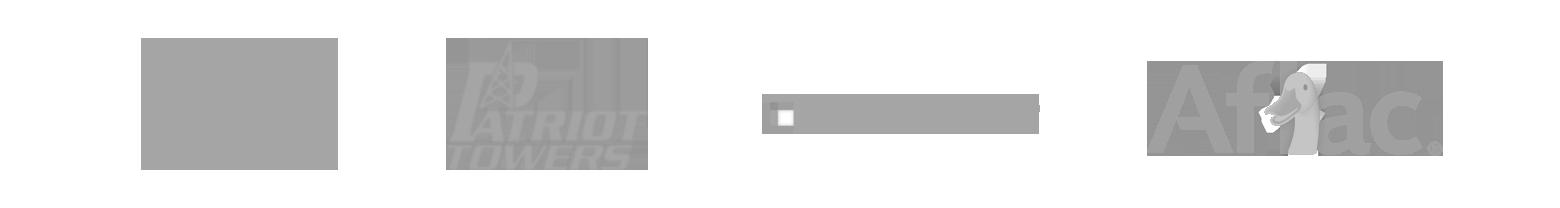 krantz-client-logos03.png