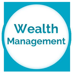 Wealth Management.+