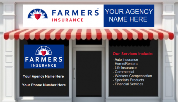 farmers office with your name on it.png