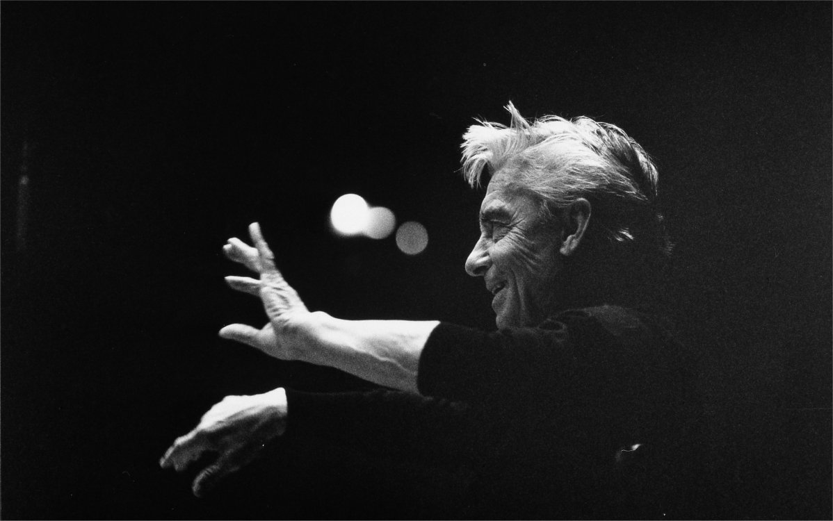 zen-and-the-art-of-piano-david-michael-wolff-the-hand-of-karajan