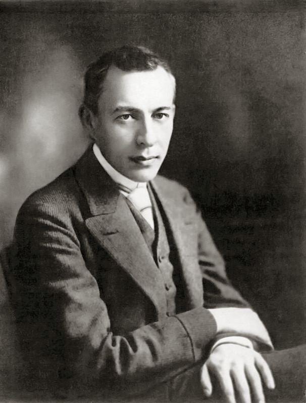 zen-and-the-art-of-piano-david-michael-wolff-sergei-rachmaninoff