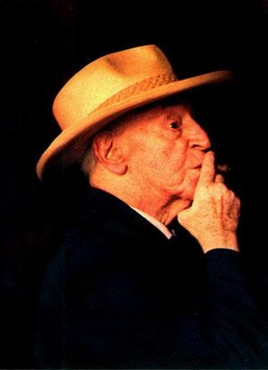 zen-and-the-art-of-piano-david-michael-wolff-artur-rubinstein-2