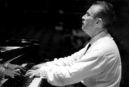 zen-and-the-art-of-piano-david-michael-wolff-claudio-arrau