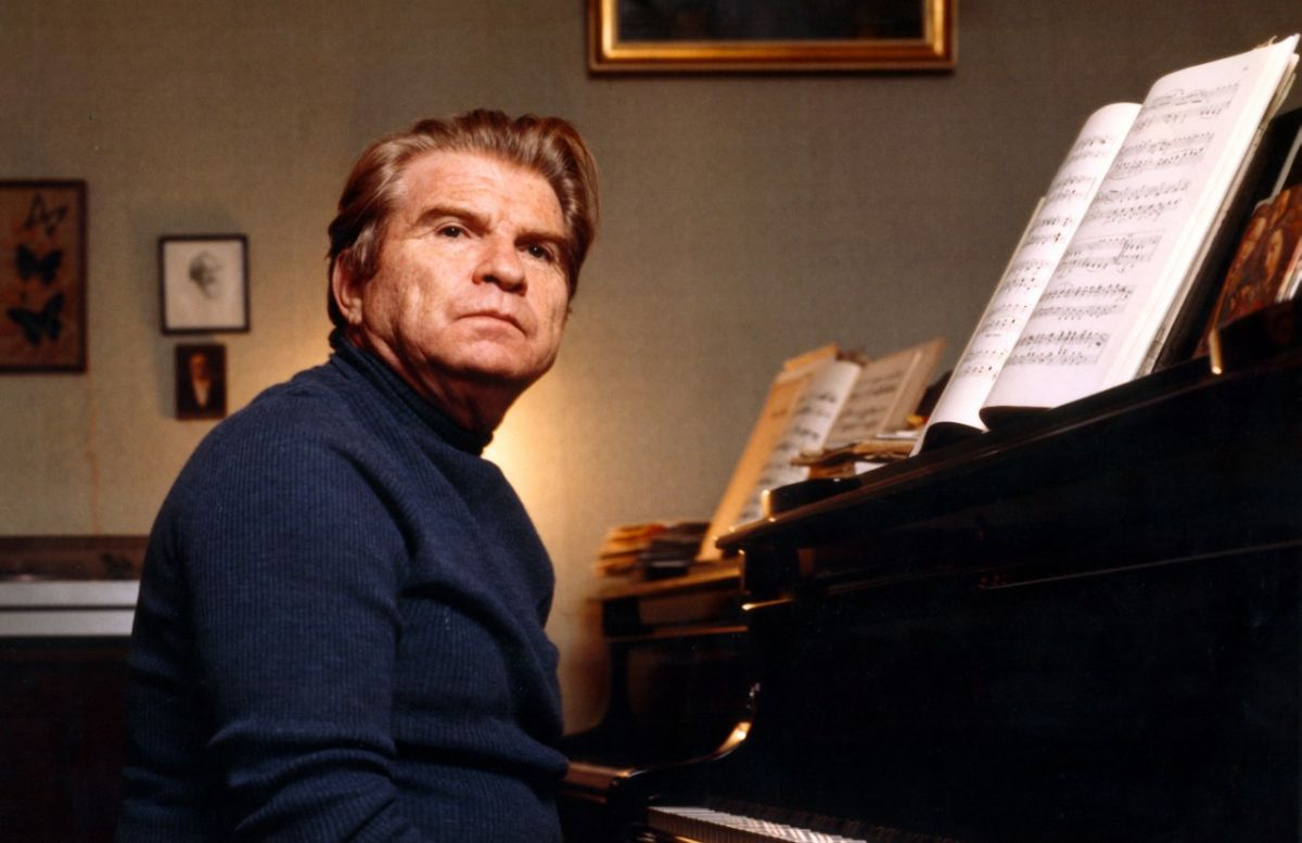 zen-and-the-art-of-piano-david-michael-wolff-emil-gilels