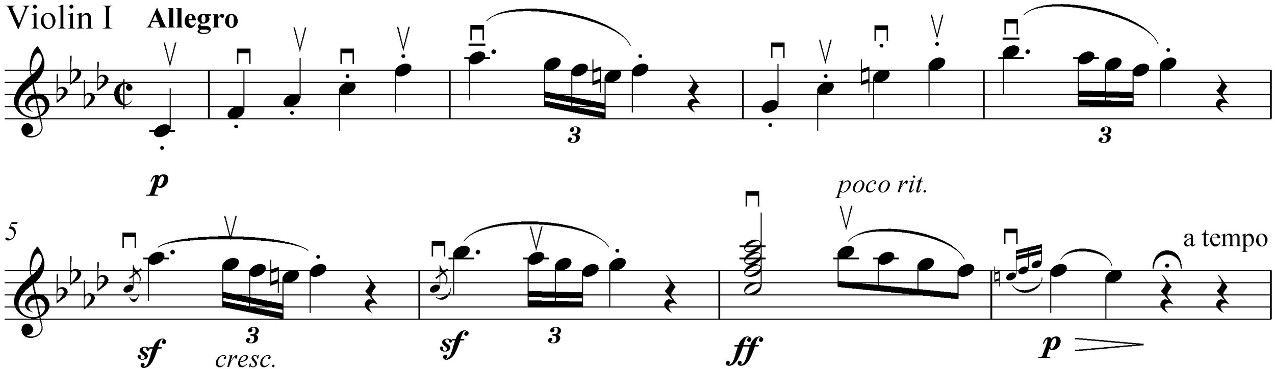 zen-and-the-art-of-piano-david-michael-wolff-variation-1-music-example-12