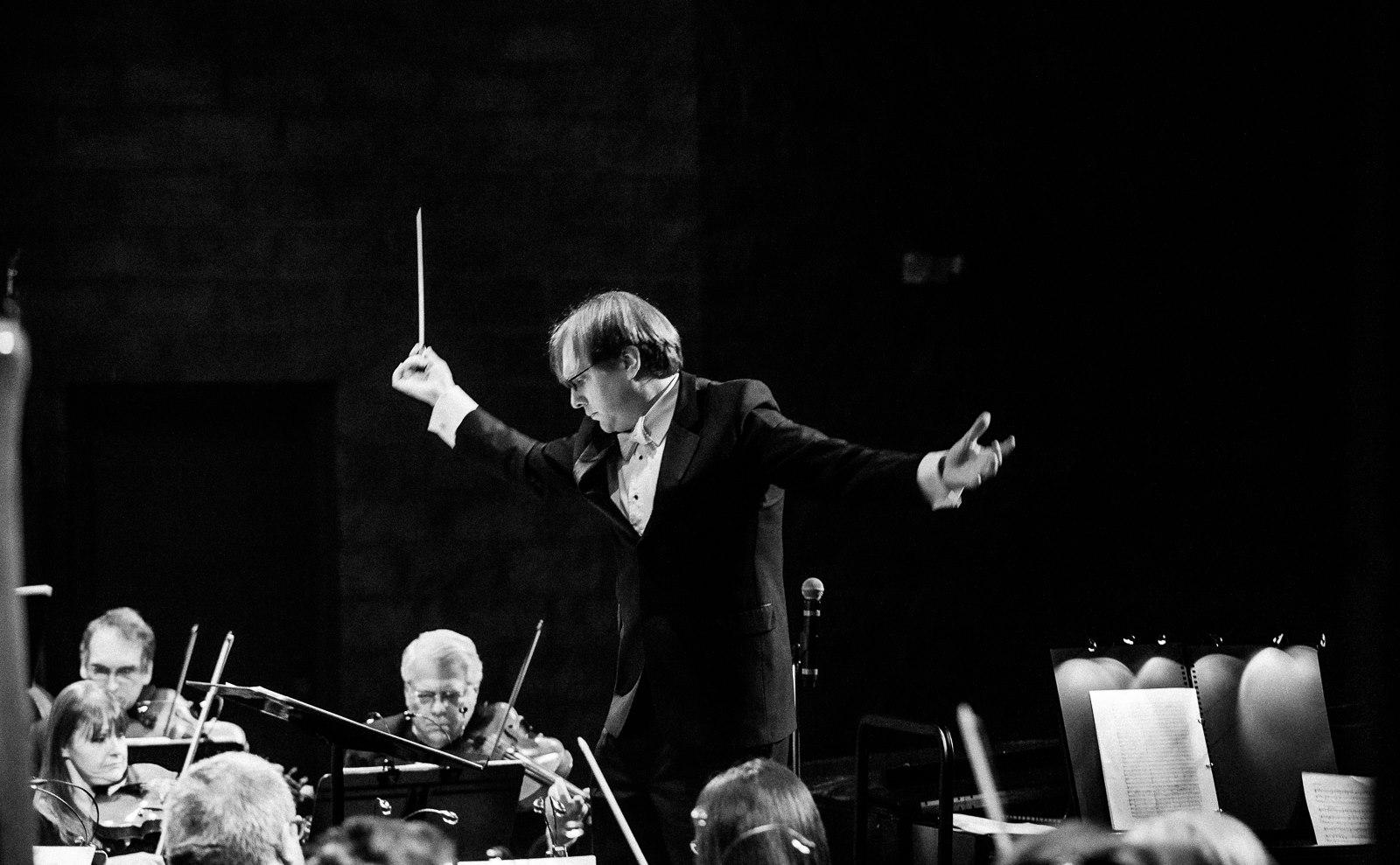 zen-and-the-art-of-music-david-michael-wolff