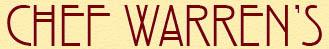 chef-warrens-logo